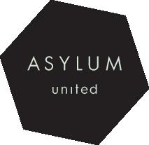 ASYLUM united